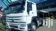 Sinotruk Prime Mover 2019 | Trucks & Trailers for sale in Nairobi, Embakasi