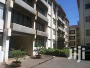 Kivi Hotel | Commercial Property For Sale for sale in Nairobi, Kilimani