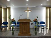 Church Interior | Other Services for sale in Mombasa, Bamburi