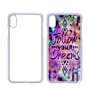 Customized Phone Cases | Manufacturing Services for sale in Nairobi, Nairobi Central
