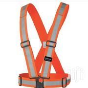 Reflector Vest | Manufacturing Equipment for sale in Nairobi, Ngara