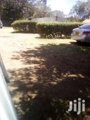 Prime Plot At Ngundu Kwa Chief | Land & Plots For Sale for sale in Nairobi, Baba Dogo