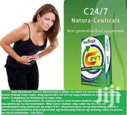 Complete24/7 | Vitamins & Supplements for sale in Nairobi, Ngara