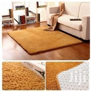 Fluffy Carpets - Wholesale And Retail | Home Accessories for sale in Nairobi, Nairobi Central