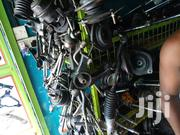 Shocks, Mounts, Engine Gearbox | Vehicle Parts & Accessories for sale in Nairobi, Umoja II