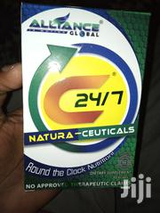 Cellular24/7 | Vitamins & Supplements for sale in Nairobi, Ngara