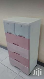 Chest Drawers - Wholesale And Retail | Furniture for sale in Nairobi, Nairobi Central