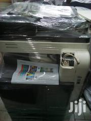 Konika Minolta Biz Hub C360e Copier Machine | Computer Accessories  for sale in Nairobi, Nairobi Central