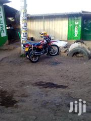 Moto 2017 Red | Motorcycles & Scooters for sale in Nairobi, Kahawa