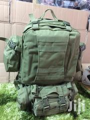 Military Bag | Bags for sale in Nairobi, Nairobi Central