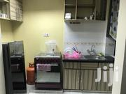 One Bedroom Fully Furnished Apartments | Short Let for sale in Nairobi, Nairobi South