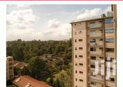 3 Bedroom Apartment For Rent In Kilimani | Houses & Apartments For Rent for sale in Nairobi, Kilimani
