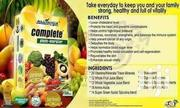 Complete Phyto-energizer | Vitamins & Supplements for sale in Nairobi, Ngara