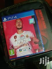 Fifa 20 Ps4 New | Video Games for sale in Nairobi, Nairobi Central