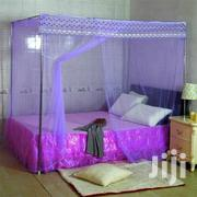Mosquito Net With Metallic Stands - Wholesale And Retail | Home Accessories for sale in Nairobi, Nairobi Central