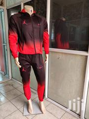Training Suit | Clothing for sale in Nairobi, Nairobi Central