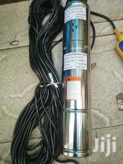 Submersible Pump | Plumbing & Water Supply for sale in Nairobi, Nairobi Central