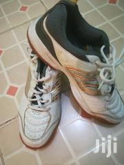 Clay Court Tennis Shoes | Shoes for sale in Nairobi, Waithaka