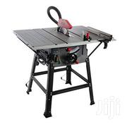 Table Saw Machine. | Hand Tools for sale in Nairobi, Nairobi Central