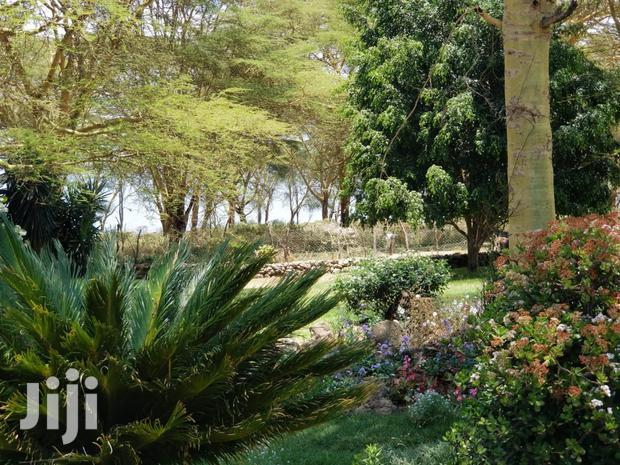 1/4 Acre for Sale in Kiserian Mopel Picnic Site