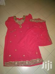 Red Punjabi Dress | Clothing for sale in Mombasa, Majengo