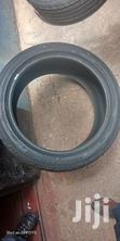 225/45R18 Brand New Mazzini Tyres | Vehicle Parts & Accessories for sale in Nairobi Central, Nairobi, Kenya