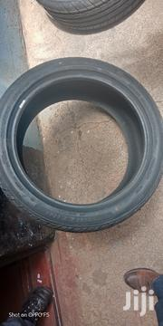 225/45R18 Brand New Mazzini Tyres | Vehicle Parts & Accessories for sale in Nairobi, Nairobi Central