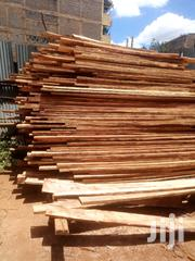 Building Materials -mbao Mukima 6*1*6--12ft | Building Materials for sale in Nairobi, Kasarani