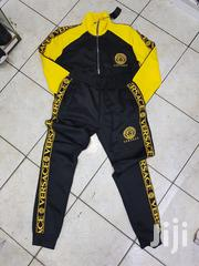 Verzsace Track | Clothing for sale in Nairobi, Nairobi Central