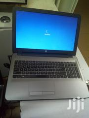 """New Laptop HP 15.6"""" 1TB HDD 8GB RAM 