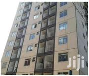 2 Bedroom Apartment For Rent | Houses & Apartments For Rent for sale in Nairobi, Kilimani
