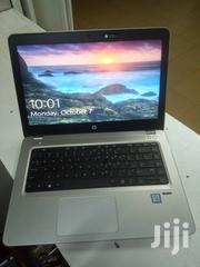 New Laptop HP 8GB Intel Core i5 HDD 1T | Laptops & Computers for sale in Kisumu, Chemelil
