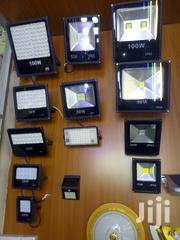 LED Flood Lights - Warm White 10W / 20W / 30W / 50W | Stage Lighting & Effects for sale in Nairobi, Nairobi Central