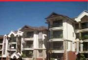 Modern 2 Bedroom For Rent In Kilimani | Houses & Apartments For Rent for sale in Nairobi, Kilimani