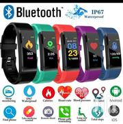Smart Watches | Smart Watches & Trackers for sale in Nairobi, Nairobi Central
