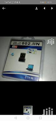 Wifi Adpater | Computer Accessories  for sale in Nairobi, Nairobi Central