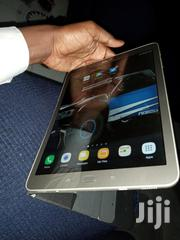 Samsung Galaxy Tab S4 32 GB | Tablets for sale in Nakuru, Nakuru East
