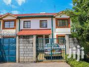 Nyayo Estate House to Let | Houses & Apartments For Rent for sale in Nairobi, Embakasi