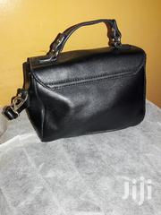 Leather Handbag | Bags for sale in Nairobi, Nairobi Central