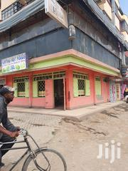 Pub For Sale | Commercial Property For Sale for sale in Nairobi, Embakasi