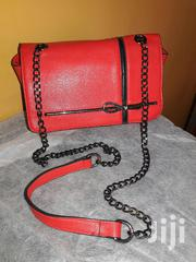 Signature Designer Handbags | Bags for sale in Nairobi, Nairobi Central
