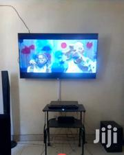 TV Mounting Services | Repair Services for sale in Nairobi, Waithaka