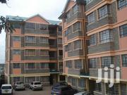 BEST Apartment to Let Ongata Rongai | Houses & Apartments For Rent for sale in Nairobi, Nairobi South