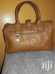 Chic Brand Leather Handbag | Bags for sale in Nairobi, Nairobi Central