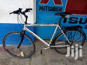 Ex-bicycle | Sports Equipment for sale in Mombasa, Majengo