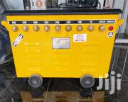 Welding Machine 400 Amps | Electrical Tools for sale in Nairobi, Nairobi Central
