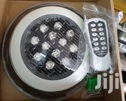 Swimming Pool Lights | Stage Lighting & Effects for sale in Nairobi, Nairobi Central