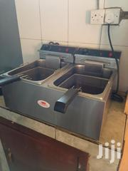 Commercial Fryer | Restaurant & Catering Equipment for sale in Mombasa, Ziwa La Ng'Ombe