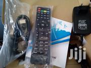 Replacement Remote For Sony,Samsung,Bamba, Freesat, Strong And Others | TV & DVD Equipment for sale in Kiambu, Township E