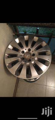 Benz Rims 16 Inch | Vehicle Parts & Accessories for sale in Nairobi, Mugumo-Ini (Langata)